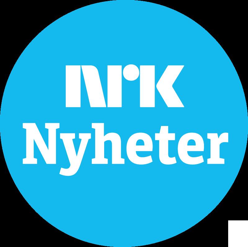 NRK Nyheter - Norwegian News