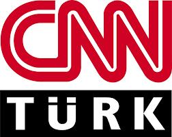 CNN Türk - daily news in Turkish